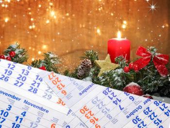 jahresrueckblick-weihnachten