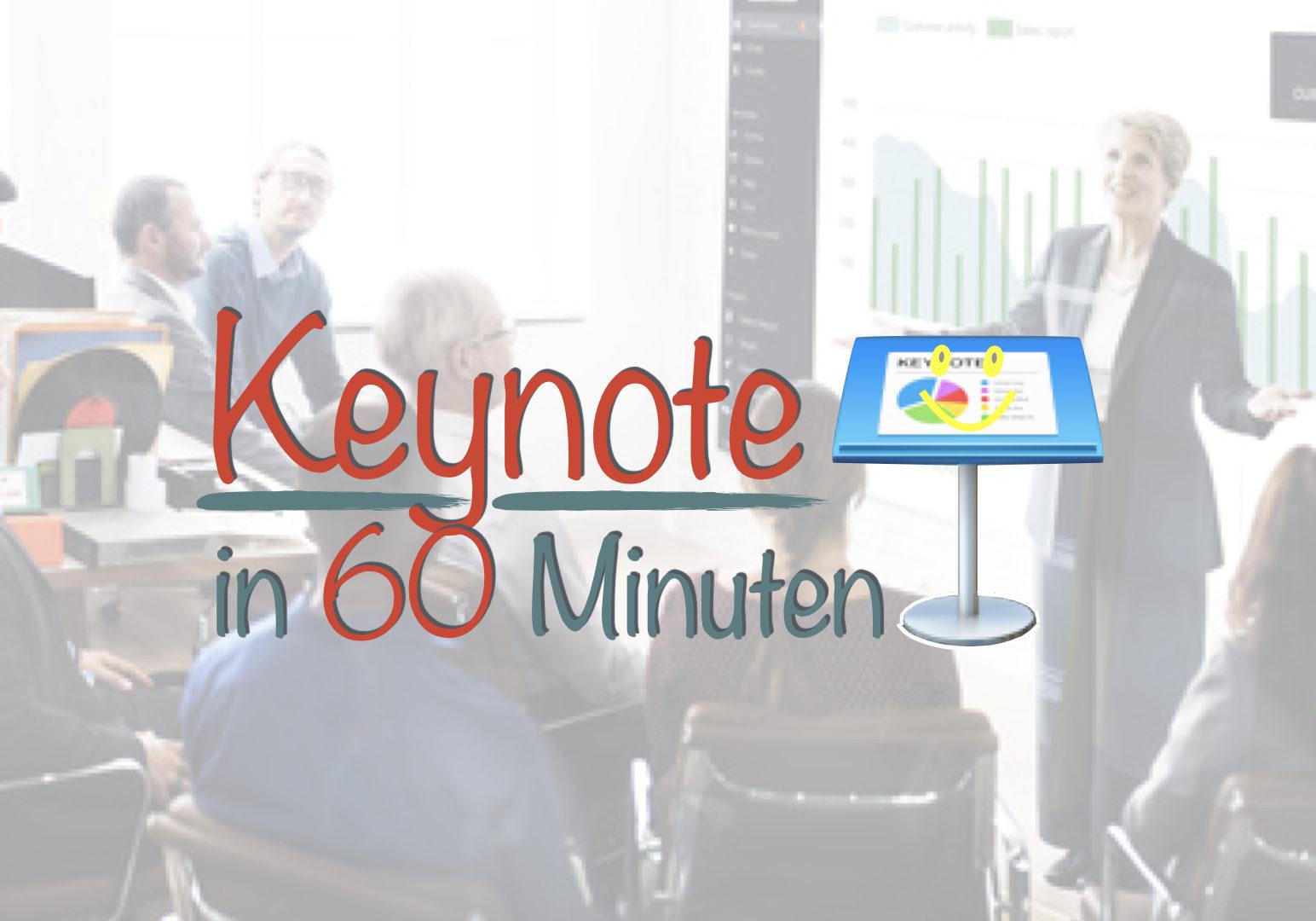 Keynote-Logo.001