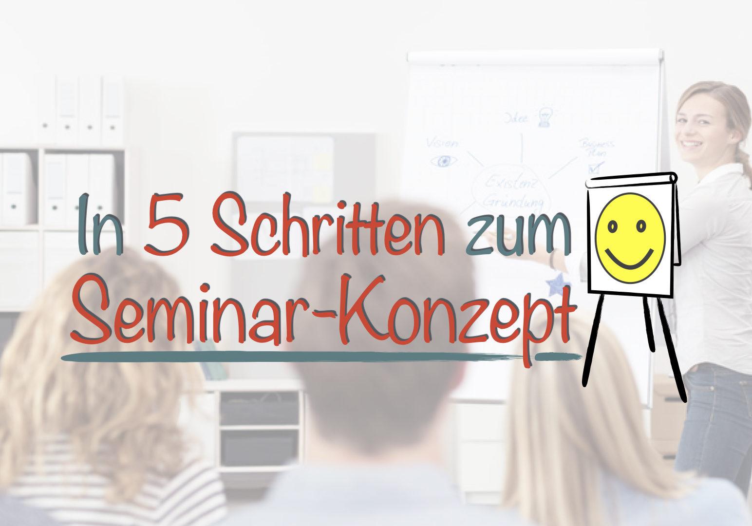 Seminarkonzept-Logo2.001